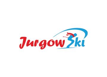 jurgow-ski