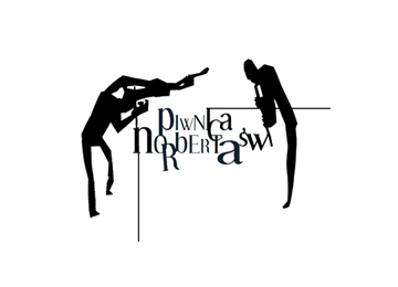 piwnica-sw-norberta