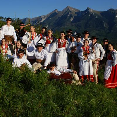 Podhale-grupa-spiska-z-Jurgowa_m