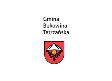 gmina-bukowina-tatrzanska