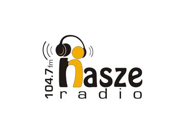 nasze-radio