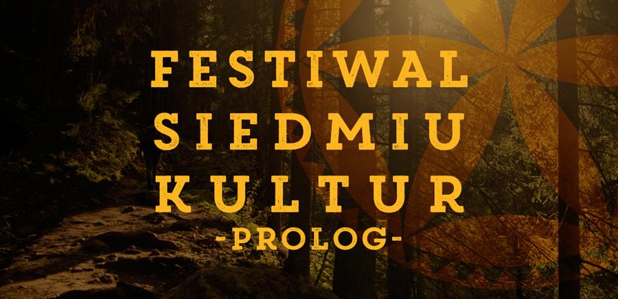 festiwal-siedmiu-kultur