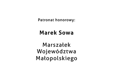 patronat-honorowy