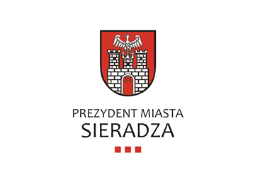 patronat-miasto-sieradz