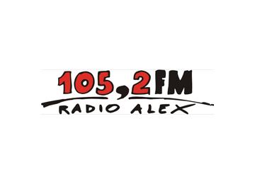 radio-alex