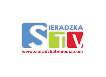 sieradzka-tv