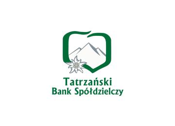 tatrzanski-bank-spoldzielczy
