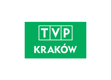 tvp-krakow