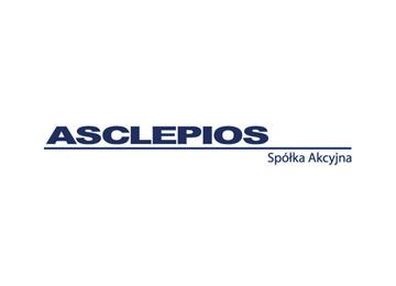 asclepios-sa