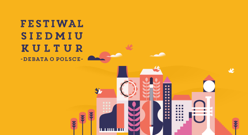 festiwal_news2