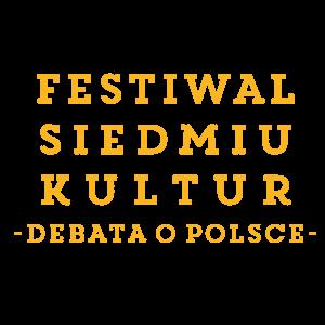 Festiwal 7 Kultur