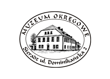 muzeum_okregowe
