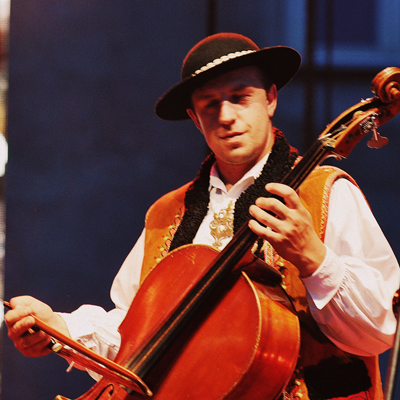 robert-czech