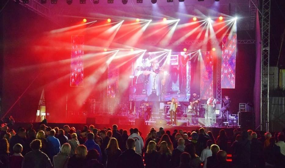 festiwal_7_kultur_sieradz_1