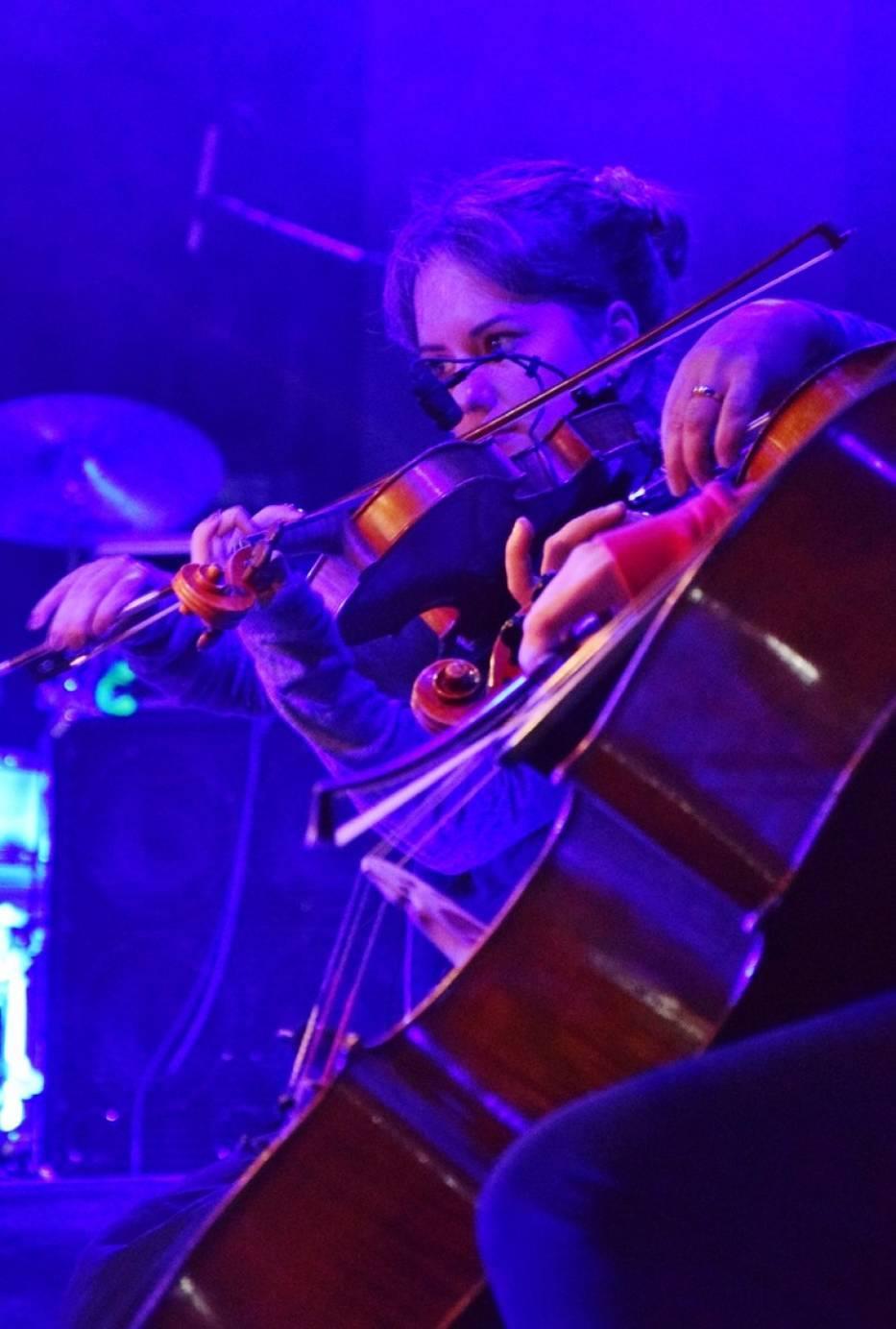 festiwal_7_kultur_sieradz_13