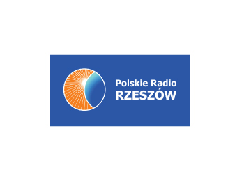 polskie-radio-rzeszow